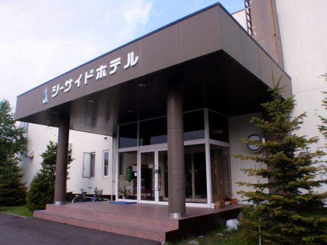 112シーサイドホテル.jpg