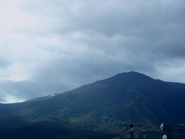 岩内岳.jpg