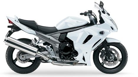 Suzuki-GSX1250F-ABS.jpg